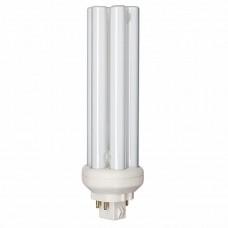 PH Лампа люминесцентная компактная PL-T TOP 42W/830/4P G24q-4