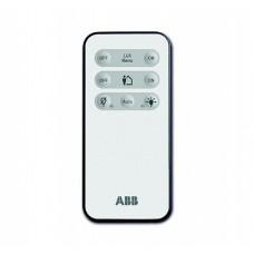ABB Пульт дистанционного управления Busch-Wachter MasterLINE, ИК, базовый