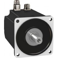 SE Двигатель BMH 140мм 10,3Нм IP54 2400Вт, со шпонкой (BMH1401P16F1A)