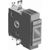 ABB Дополнительный полюс OTZ2500E для рубильников OT2000…2500