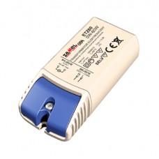 Zamel Электронный трансформатор 230/11,5V 0-60W IP20