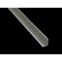 DKC Перегородка H=80 мм, стеклопластик