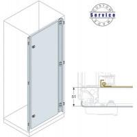 ABB AM2 Дверь внутренняя 1200х800мм ВхШ