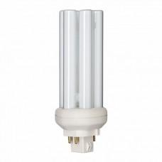 PH Лампа MST PL-T 26W/830/4P 1CT/5X10BOX