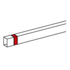 Legrand Metra Накладка на стык мини-канала 20x12мм