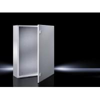 Rittal AE Дверь 1090 600x1000мм RAL7035 1шт
