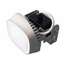 СТ TITAN 12 LED Ex 5000K JB
