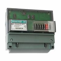 Меркурий Электросчетчик 231 АМ 5-60А/220В 3Ф 1T 1класс на DIN-рейку
