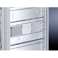 Rittal SV Модуль боковой стенки секции 800x150 (упак.=6шт)