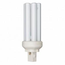 PH Лампа люминесцентная компактная MST PL-T 26W/840/2P 1CT/5X10BOX