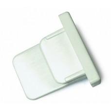 Arte Lamp Track Accessories Коннектор-заглушка
