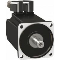 SE Двигатель BMH 100мм 6,2Нм IP54 1700Вт, без шпонки (BMH1002P06A2A)