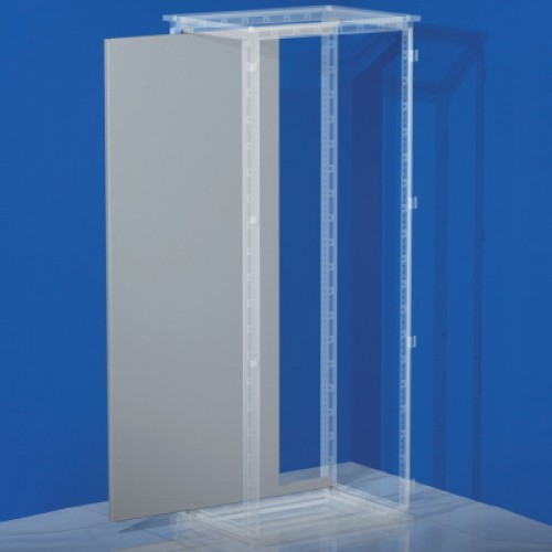 DKC Монтажная плата, с боковой установкой, для шкафов 2000 x 800мм