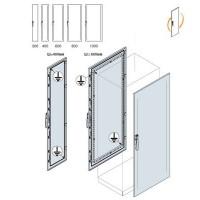 ABB Дверь передняя/задняя 2200x400мм ВхШ