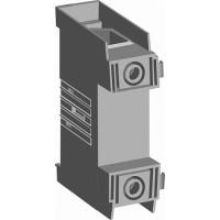 ABB Дополнительный полюс OTPL125FD (с задержкой) для рубильников дверного монтажа ОТ100..125FT3