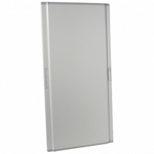 Legrand XL3 800 Дверь для шкафа стеклянная H=800