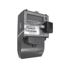 Меркурий Адаптер USB - оптопорт