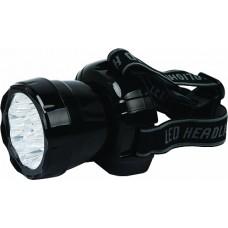Horoz Electric HL349L Светодиодный аварийный фонарь 0.9W 9000-15000K