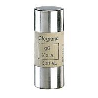 Legrand XL3 Регулятор глубины ABLE DPX3 250 горизонтальный съемный