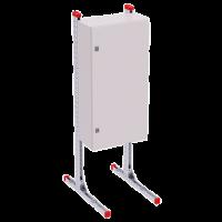 DKC Комплекты напольной установки 800мм