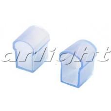 Arlight Заглушка ARL-NF-CAP-S (13x26)