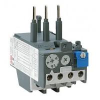 ABB Шинные разводки BES750-30 для соединения контакторов АF580-750