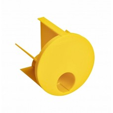 SE Thorsman UFB-RM Адаптер для трубы 40мм