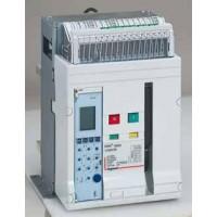 Legrand DMX3 1600 Счетчик циклов