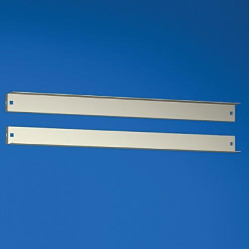 DKC Панели накладные, В=50мм для шкафов CQE Ш=600мм, (упак=2шт.)