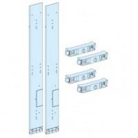 SE Prisma Plus P Экран защитный для 2 боковых вертикальных шин