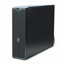 SE Внешняя АКБ для ИБП Smart-UPS RT