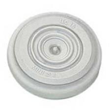 Legrand Plexo Запасная мембрана д/кор. d=25 мм