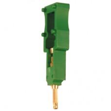 DKC SD6/PT Изолятор торцевой SDD/6