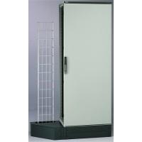 Legrand Altis Устройство для бокового ввода для шкафов глубиной 500 мм высота 200 мм
