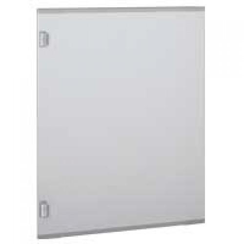 Legrand XL3 400 Дверь для шкафа металлическая 950х1250 IP55