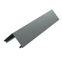 DKC Крышка двускатная 300, L 1,5 м