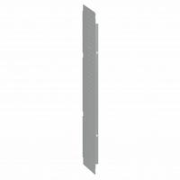 SE Spacial 2 Боковые разделительные панели SFM600