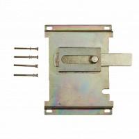 DEKraft ВА-330 Механизм блокировки для автоматического выключателя БМ-333