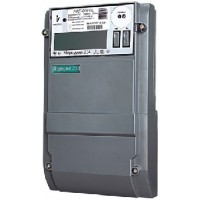 Меркурий Электросчетчик 234ART-02 P 5-100А; 3*230/400В (кт.1,0/2,0; оптопорт; RS-485; ЖКИ; журн.соб.