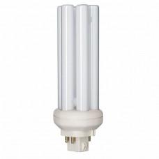 PH Лампа MST PL-T 32W/840/4P 1CT/5X10BOX