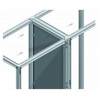 SE Разделительная панель SF 2000x800