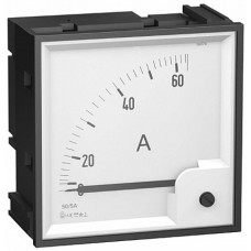 SE Powerlogic Циферблат 0-200А для AMP16074er