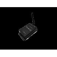 СТ Модуль ME6-NF-2-IP65