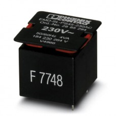 Phoenix Contact Модуль питания EMD-SL-PS45-230A