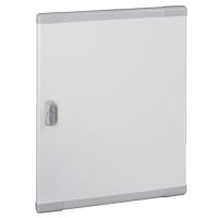 Legrand XL3 400 Дверь метал. плоская сплошная для шкафа высотой 1900мм