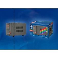 Uniel 1Ф стабилизатор RS-1/1500 1,5кВА, Uвх=140-260 В, Uвых=211-229 В