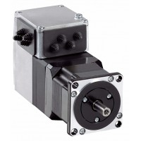 SE Компактный сервопривод Lexium ILA, E CAT (ILA2E571TB2A0)