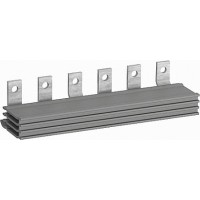 ABB Катушка ZA300 110 V 50 Hz для контактора A210…300