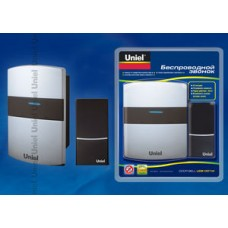 Uniel Звонок UDB-001W-R1T1-32S-100M-SL