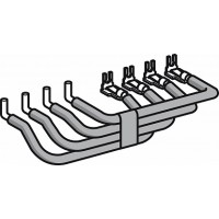 SE Contactors D Коннектор (соединитель) для контактора D115004